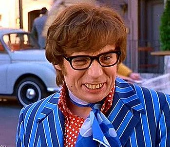 mike-myers-austin-powers-1